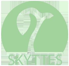 skyttes.com